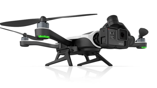 Buy Quadcopter With        Camera Pittsburgh        PA 15278