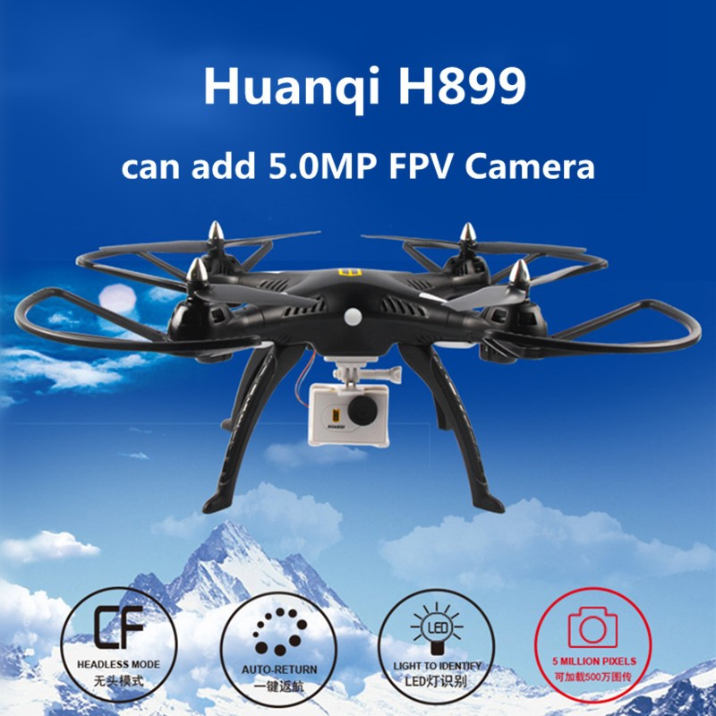 How Much Is A Drone With A Camera Posen        IL 60469