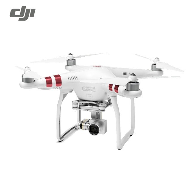 Large Drones For        Sale Washington        DC 20500