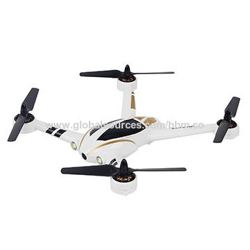 Best Camera Drones For Sale West Minot        ME 04288