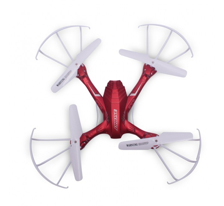 Flying Camera Drone Price Pickens        SC 29671