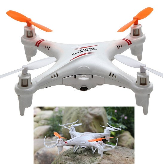 Buy Drone Plane West Charleston        VT 05872