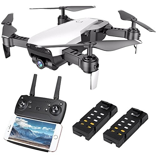 Radio Controlled Drones With Cameras Chadds Ford        PA 19317