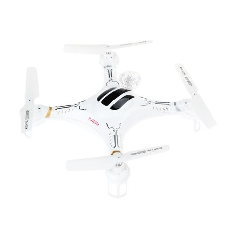 Drone Aircraft For        Sale Sunset        SC 29685