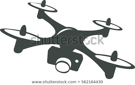 Where To Buy A Drone With Camera Cochranville        PA 19330