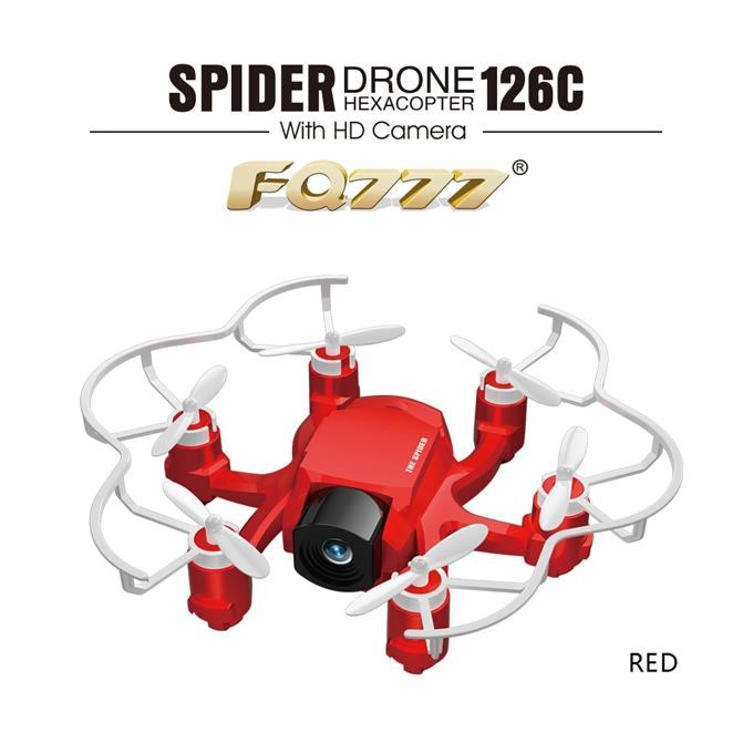 Unmanned Drones For Sale Wind Ridge        PA 15380