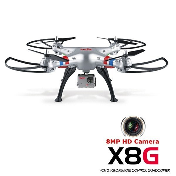 Aerial Drones For Sale Buffalo        NY 14210