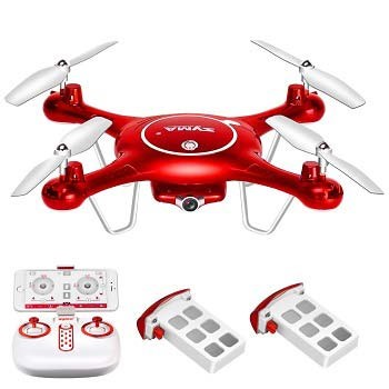 Best Quadcopter For Aerial        Photography New Enterprise        PA 16664