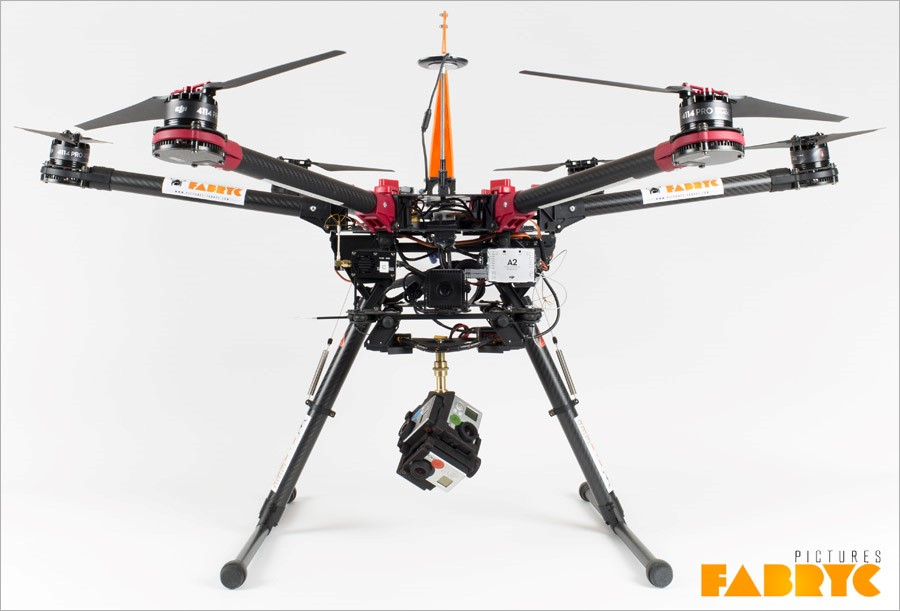 Used Camera Drones For Sale Manchester        CT 06040