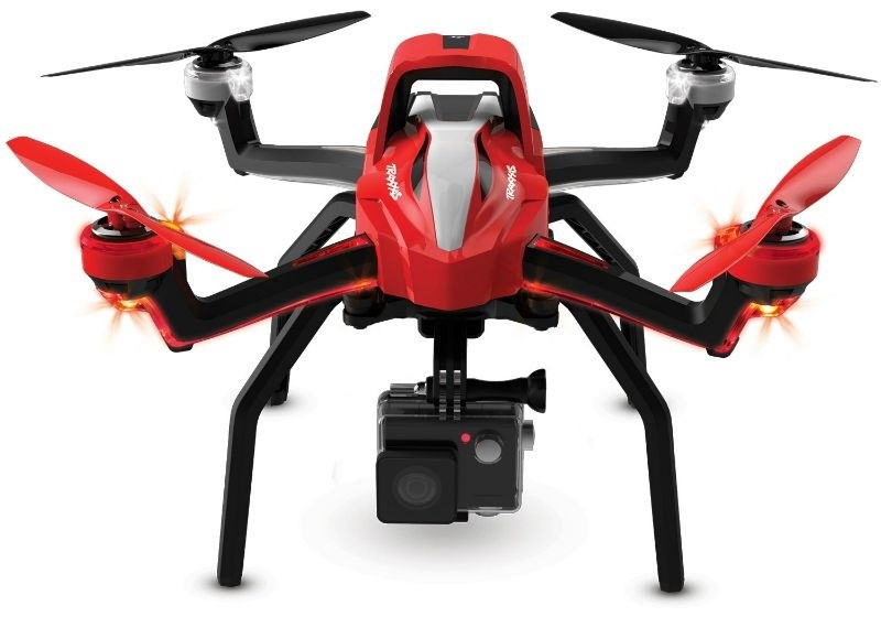 Unmanned Aerial Vehicles For Sale Buffalo        NY 14264