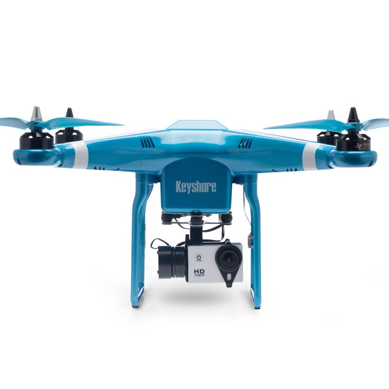 Best        Drone Remote Chicago        IL 60629