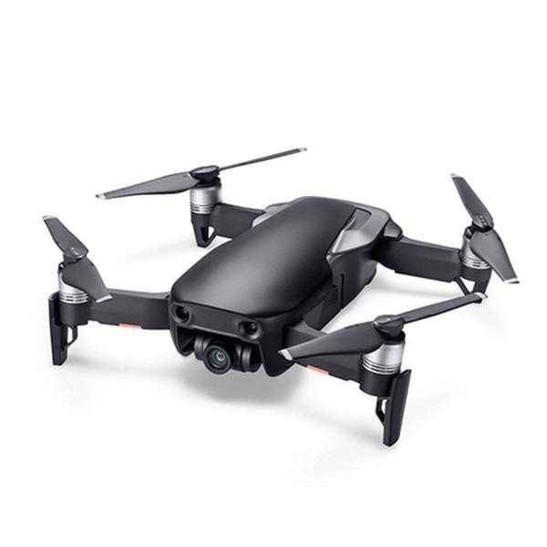 Drones With Video Camera For Sale Newell        SD 57760