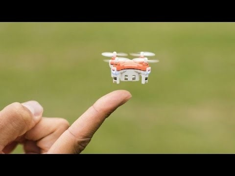 Buying A Drone        For Photography Cayuga        NY 13034