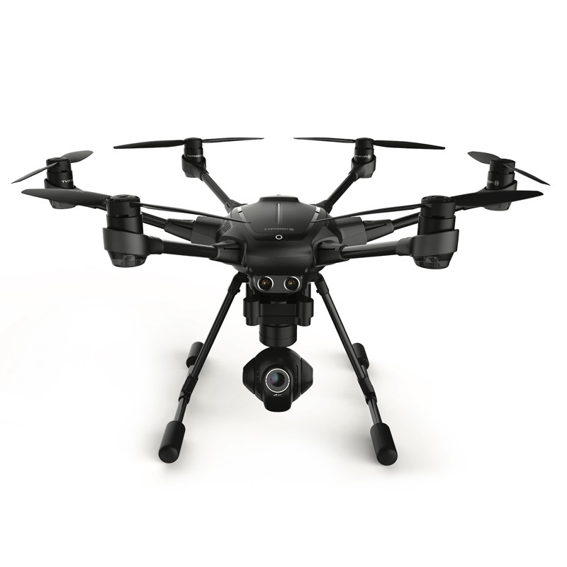 Where To        Buy Drones Chicago        IL 60643