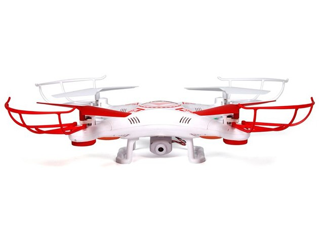 Best Quadcopter For Aerial        Photography Hidden Valley        PA 15502
