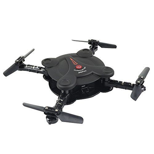 Aerial Cameras For Sale Clearville        PA 15535