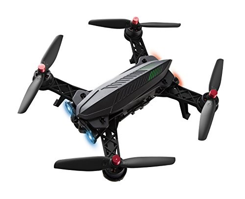 How Much Do Drones With Cameras Cost Chicago        IL 60685