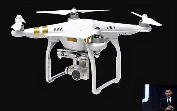 Flying Drones For Sale With Camera Julian        PA 16844