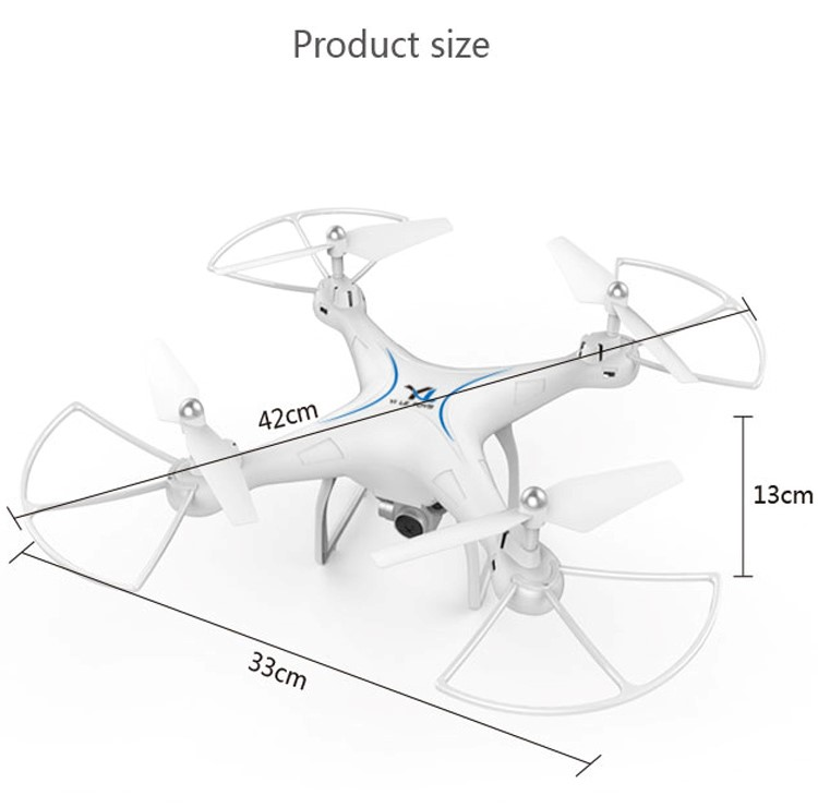 Where To Buy The Best Drones Quecreek        PA 15555