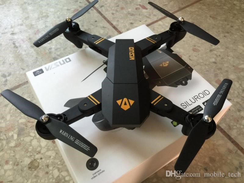 Buy Small Drone With        Camera New York        NY 10277