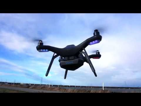 Quadcopter With HD Camera Blandon        PA 19510