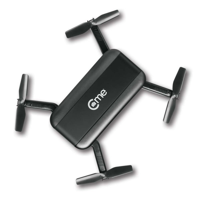 Professional Drones For        Sale Lyon Station        PA 19536