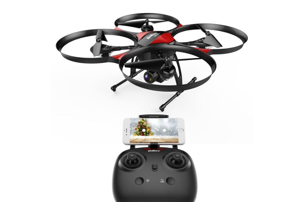 Cost Of Drone Camera Wallaceton        PA 16876