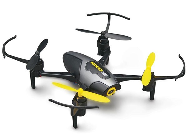 Flying Camera Drone Price Pardeesville        PA 18243