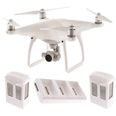 Buy Quadcopter Gibson City        IL 60936