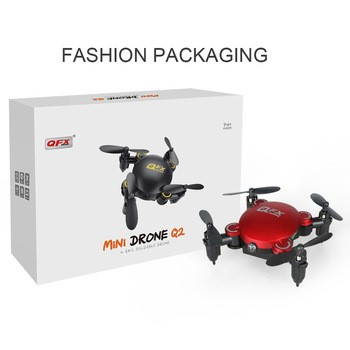 Buy AR Drone Howes Cave        NY 12092