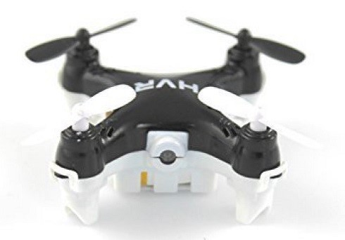 Which Camera Drone To Buy Stony Run        PA 19557