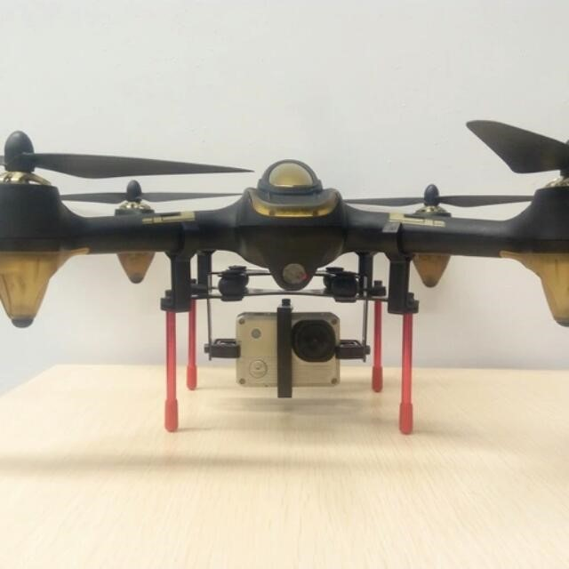 Remote Control        Drones For Sale Hunker        PA 15639