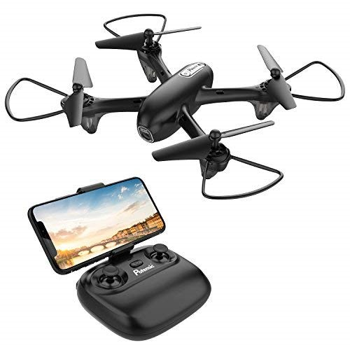 Professional Drones For        Sale Salem        NH 03079