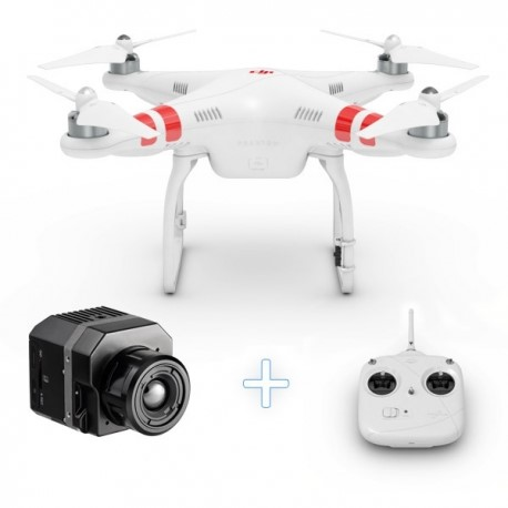 Drone Camera        New Rochester        NY 14611