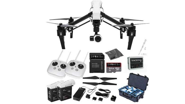 Small Drone        With Camera Price Boiling Springs        PA 17007