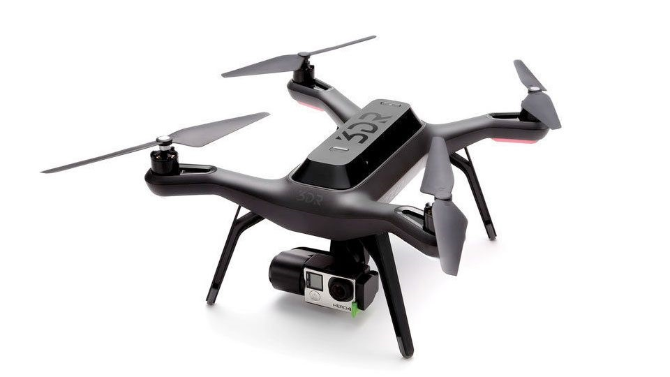 Photography        Drone Kit Moosup        CT 06354