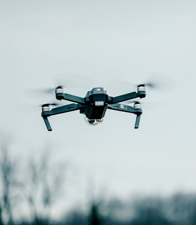 Drones With Live Feed For Sale Highspire        PA 17034