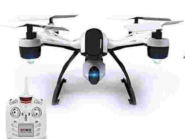UAV Drones For Sale Nelson        IL 61058