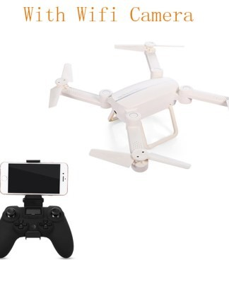 DJI Phantom 3 Standard Review Coral        PA 15731