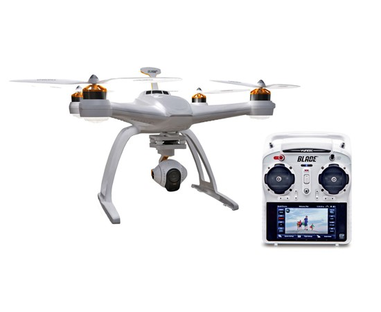 Used Drone        Camera Waterloo        IL 62298