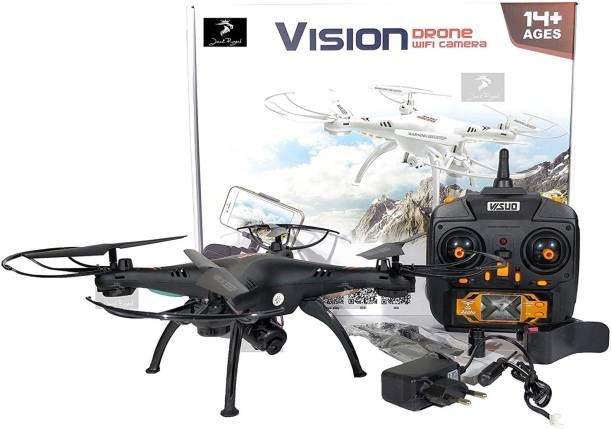 Best        Buy Drones With Camera Carthage        IL 62321