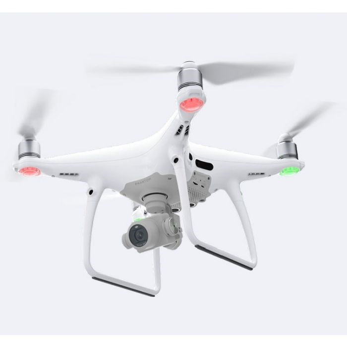 What Is The        Price Of Drone White Mills        PA 18473