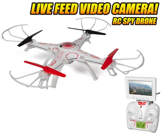 Drone        With Camera And Phone New Rochelle        NY 10801