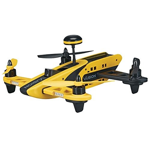 RC Drone With Live        Camera Yeagertown        PA 17099