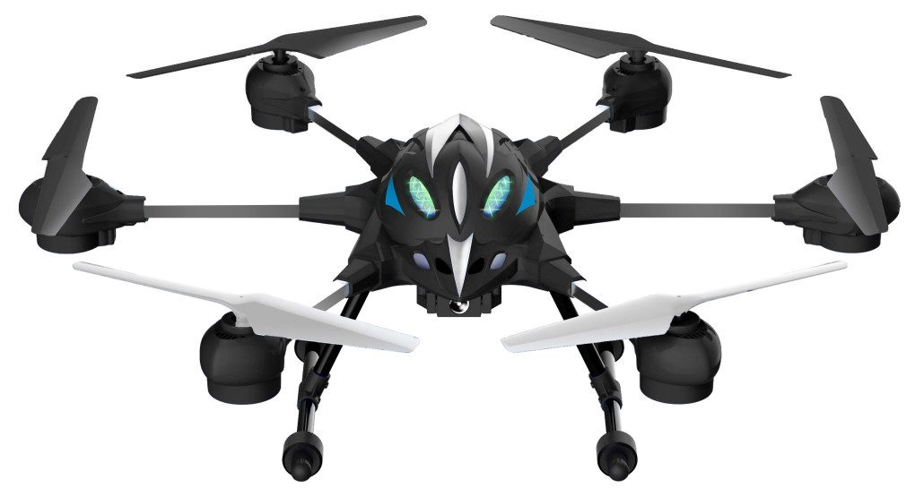 Best Cheap        Drone Carbon Cliff        IL 61239