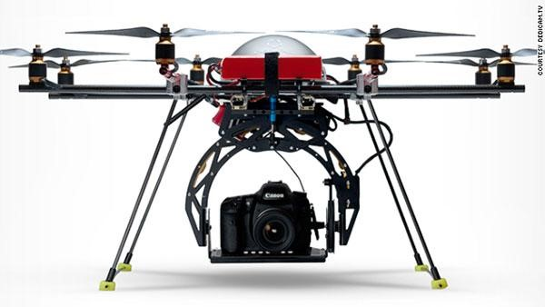 Commercial UAV For Sale Deer Grove        IL 61243