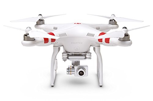 Drones With Live Feed For Sale Callaway        VA 24067