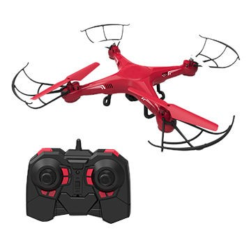 Best Camera Drones For Sale Doylesburg        PA 17219