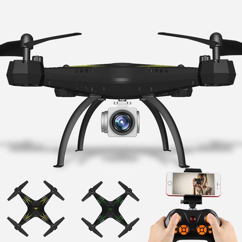 Best Camera Drone To Buy Tampico        IL 61283
