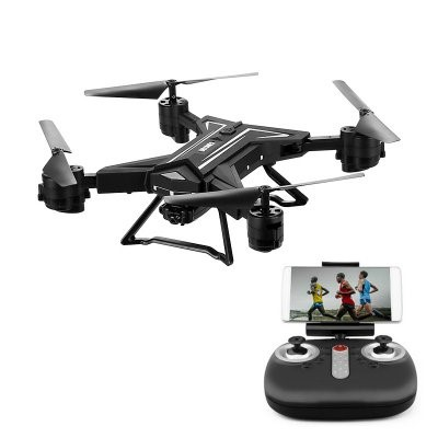 What Is Drone Camera Columbia        SC 29209